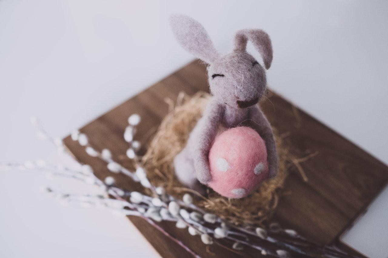 Hagymatikum Easter