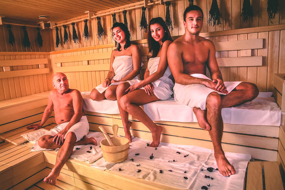 10/20 occassion sauna program pass discount – Until 31st of May 2021