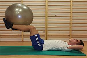 Exerciții noi